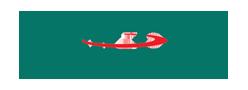 Unicom Trinidad
